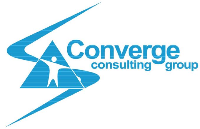 Converge Group