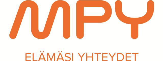 mpy_logo
