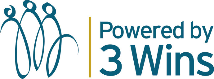 PoweredBy3Wins-logo